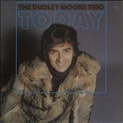 Click here for more info about 'Dudley Moore - Today'