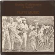 Click here for more info about 'Dudu Pukwana - Flute Music'
