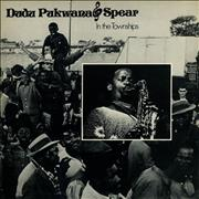 Click here for more info about 'Dudu Pukwana - In The Townships'