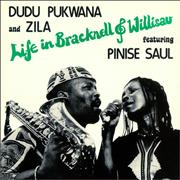 Click here for more info about 'Dudu Pukwana - Life In Bracknell & Willisau'