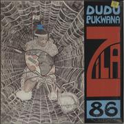 Click here for more info about 'Dudu Pukwana - Zila 86'