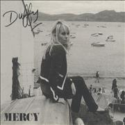 Click here for more info about 'Duffy - Mercy'