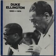 Click here for more info about 'Duke Ellington - 1899-1974 [Box Set]'