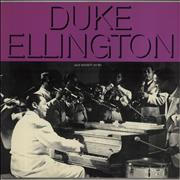 Click here for more info about 'Duke Ellington - 1943-1946'
