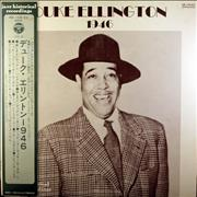 Click here for more info about 'Duke Ellington - 1946 - Nineteen Forty Six'