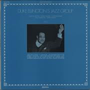 Click here for more info about 'Duke Ellington - 1963'
