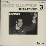 Click here for more info about 'Duke Ellington - 28 April, 1945'