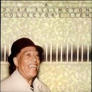Click here for more info about 'Duke Ellington - A Duke Ellington Collector's Item'
