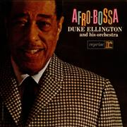 Click here for more info about 'Duke Ellington - Afro-Bossa - 3C'