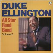 Click here for more info about 'Duke Ellington - All Star Road Band Volume 2'