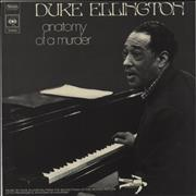 Click here for more info about 'Duke Ellington - Anatomy Of A Murder'