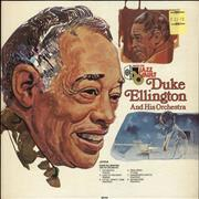 Click here for more info about 'Duke Ellington - And His Orchestra'