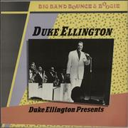 Click here for more info about 'Duke Ellington - Big Band Bounce & Boogie'