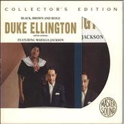 Click here for more info about 'Duke Ellington - Black, Brown And Beige'
