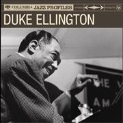 Click here for more info about 'Duke Ellington - Columbia Jazz Profiles'