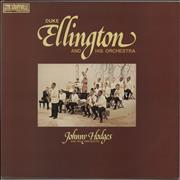 Click here for more info about 'Duke Ellington - Duke Ellington & Johnny Hodges'