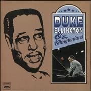 Click here for more info about 'Duke Ellington - Duke Ellington & The Ellingtonians'