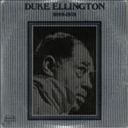 Click here for more info about 'Duke Ellington - Duke Ellington 1899-1974 - Sealed'
