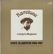 Click here for more info about 'Duke Ellington - Duke Ellington 1932-1937'