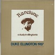 Click here for more info about 'Duke Ellington - Duke Ellington 1937'