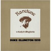 Click here for more info about 'Duke Ellington - Duke Ellington 1939'
