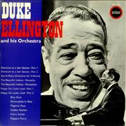 Click here for more info about 'Duke Ellington - Duke Ellington And His Orchestra'