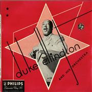 Click here for more info about 'Duke Ellington - Duke Ellington And His Orchestra'