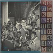 Click here for more info about 'Duke Ellington - Duke Ellington And His Orchestra 1943-1945'
