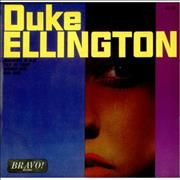 Click here for more info about 'Duke Ellington - Duke Ellington EP'