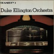 Click here for more info about 'Duke Ellington Orchestra'