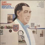 Click here for more info about 'Duke Ellington - Eastbourne Performance'