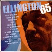 Click here for more info about 'Duke Ellington - Ellington 65'