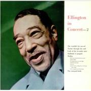 Click here for more info about 'Duke Ellington - Ellington In Concert 2'