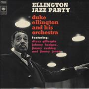 Click here for more info about 'Ellington Jazz Party'