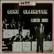 Click here for more info about 'Duke Ellington - Ellington Moods'