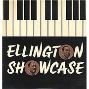 Click here for more info about 'Duke Ellington - Ellington Showcase'