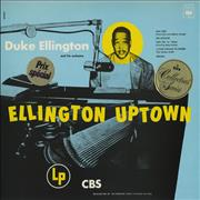 Click here for more info about 'Ellington Uptown'