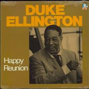 Click here for more info about 'Happy Reunion'