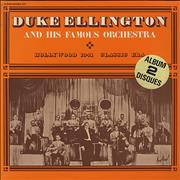 Click here for more info about 'Duke Ellington - Hollywood 1941 - Classic Era'