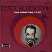Click here for more info about 'Duke Ellington - In A Magenta Haze'