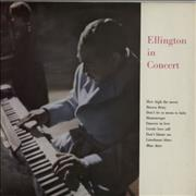 Click here for more info about 'Duke Ellington - In Concert Volumes 1 & 2'