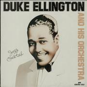 Click here for more info about 'Duke Ellington - Jazz Cocktail'