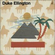 Click here for more info about 'Duke Ellington - Last Time - 2nd'