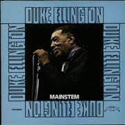 Click here for more info about 'Duke Ellington - Mainstem'