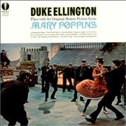 Click here for more info about 'Duke Ellington - Mary Poppins'