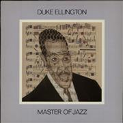 Click here for more info about 'Duke Ellington - Masters Of Jazz Vol. 6'