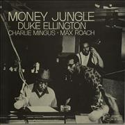 Click here for more info about 'Money Jungle'