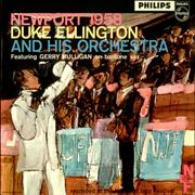Click here for more info about 'Duke Ellington - Newport 1958'