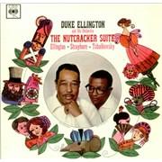 Click here for more info about 'Duke Ellington - Nutcracker Suite'