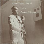 Click here for more info about 'Duke Ellington - One Night Stand With Duke Ellington'